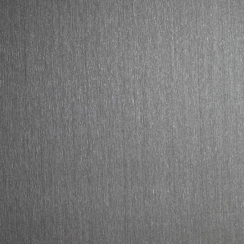 Arthouse Wallpapers Diamond Charcoal Black Glitter Plain Wallpaper
