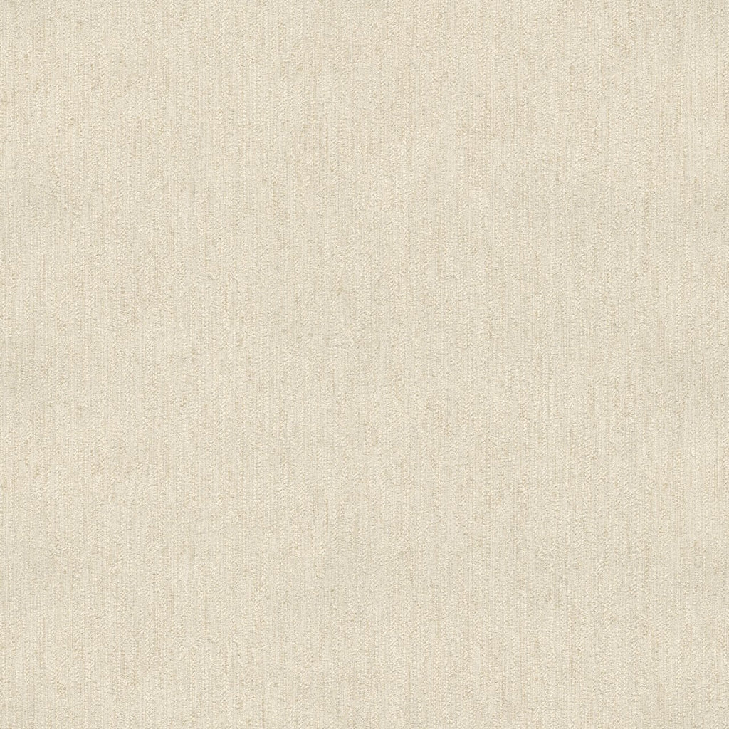 Belgravia Wallpapers San Marino Cream Texture Wallpaper