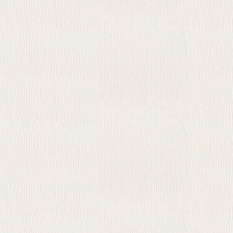 Belgravia Wallpapers Tilly Plain Texture Cream Wallpaper