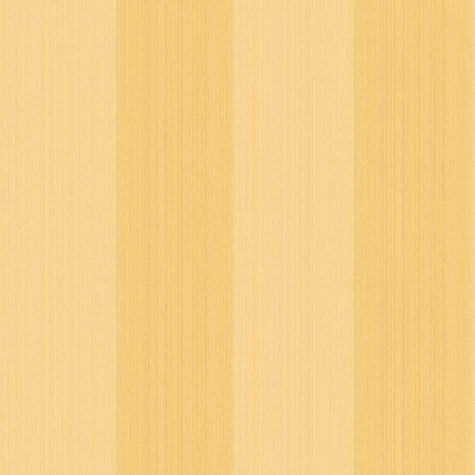 Cole and Son Wallpapers Marquee Yellow Jaspe Stripe Wallpaper