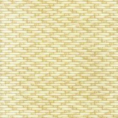 Cole and Son Wallpapers Weave   Foundation