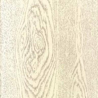 Cole and Son Wallpapers Wood Grain   Foundation
