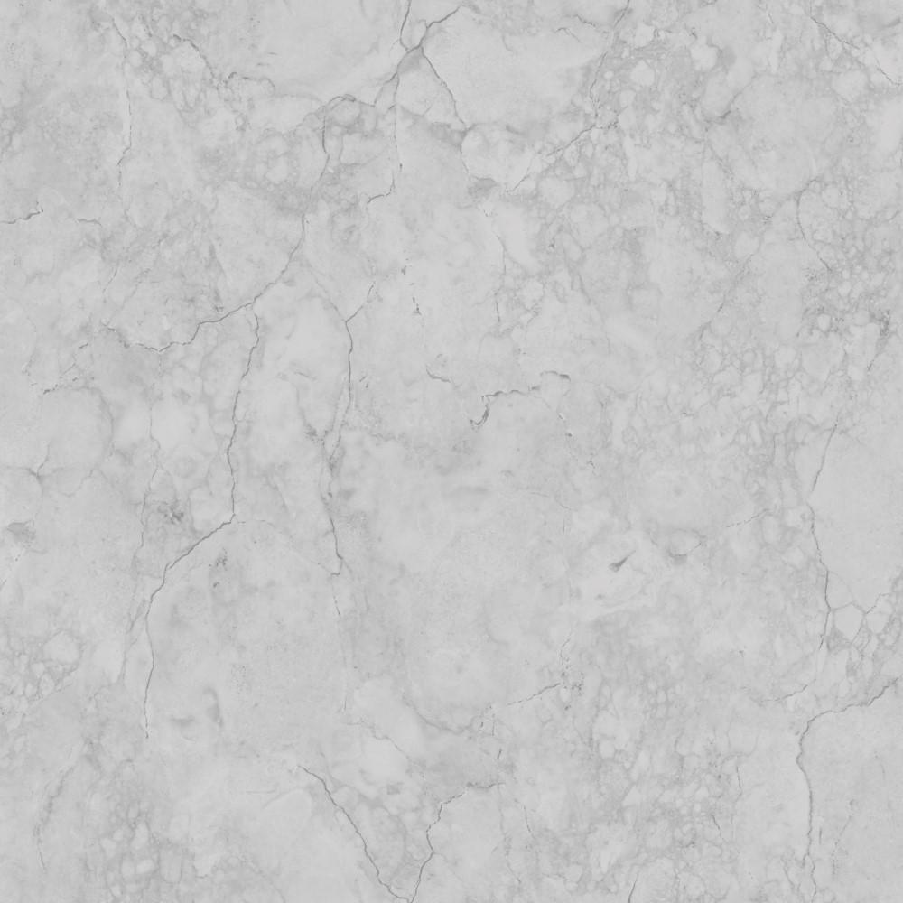 Popular Wallpaper Marble Copper - debona-wallpapers-palermo-grey-marble-wallpaper-2351868543019_1024x1024  You Should Have_636854.jpg?v\u003d1522249283