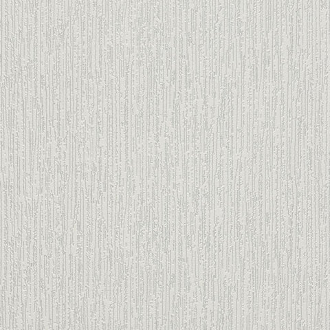 Erismann Wallpapers Fleur White Texture Wallpaper