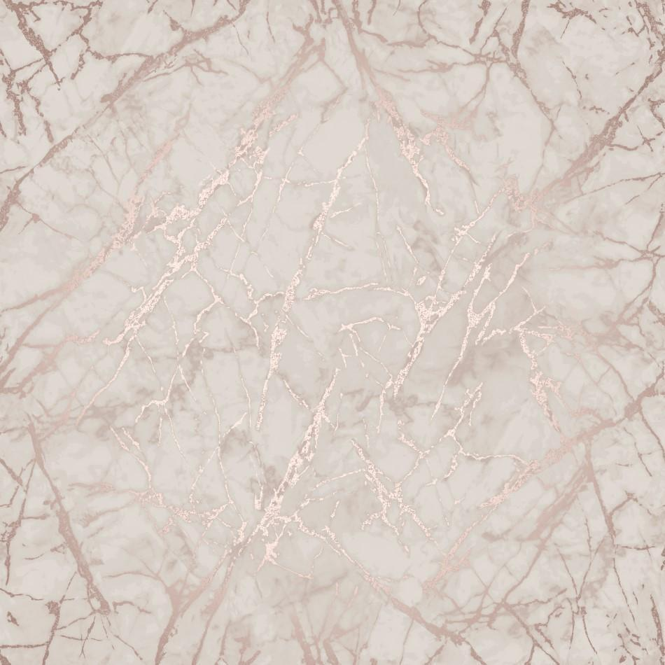 Fantastic Wallpaper Marble Writing - fine-decor-wallpapers-marblesque-dusky-pink-rose-gold-metallic-marble-wallpaper-3770626637867_1024x1024  Trends_808980.jpg?v\u003d1522256989