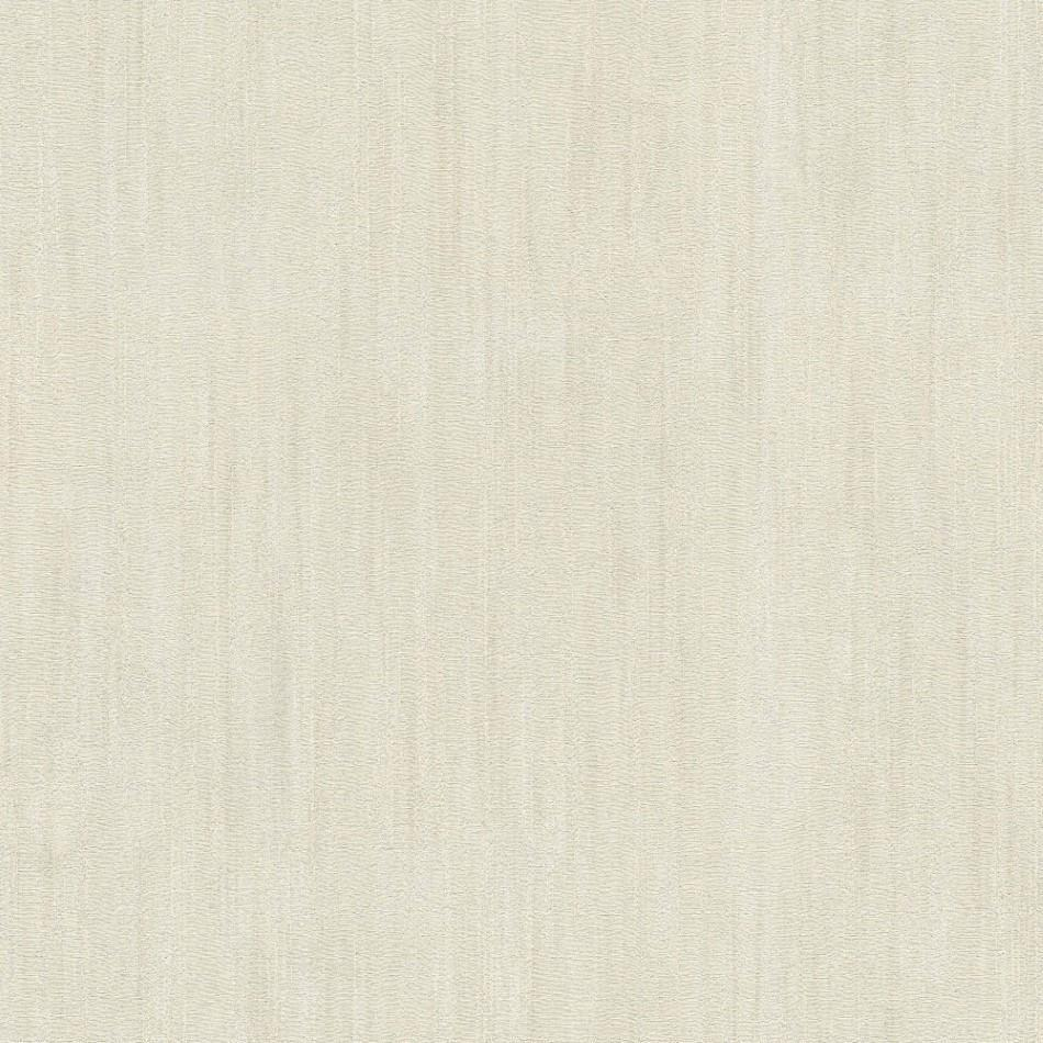 Fine Decor Wallpapers Milano Textured Ivory White Plain Wallpaper