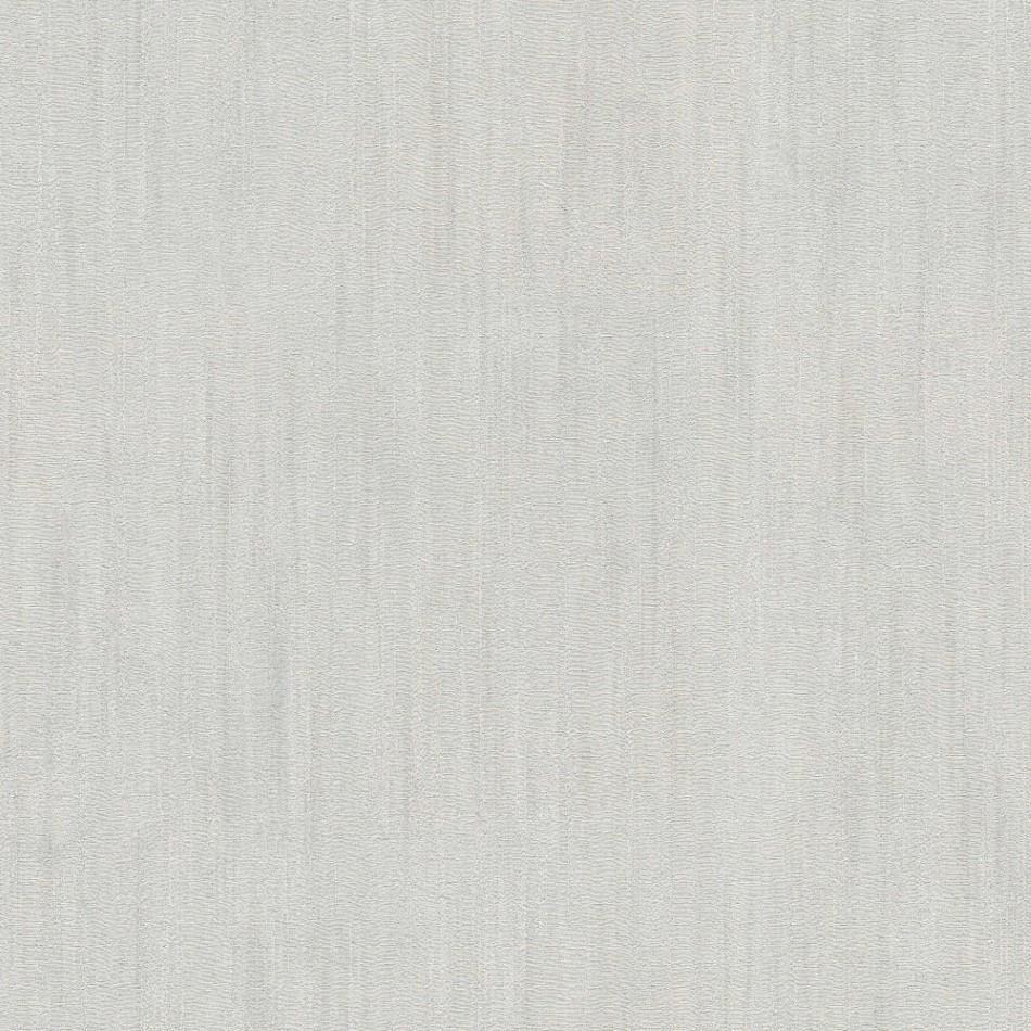 Fine Decor Wallpapers Milano Textured Silver Plain Wallpaper