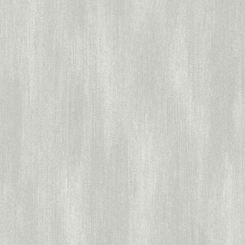 Grandeco Wallpapers Fabric Texture Silver Grey Wallpaper