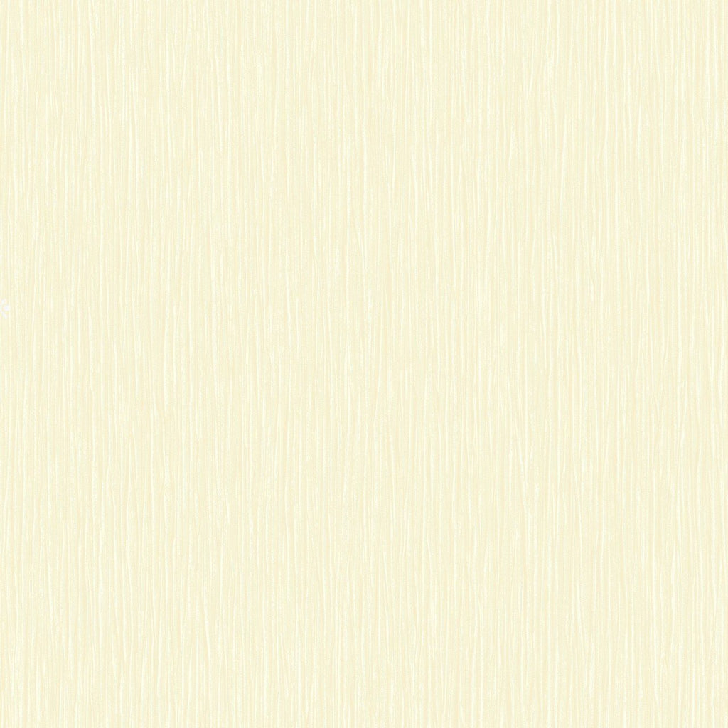 Grandeco Wallpapers Regency Plain Gold Wallpaper