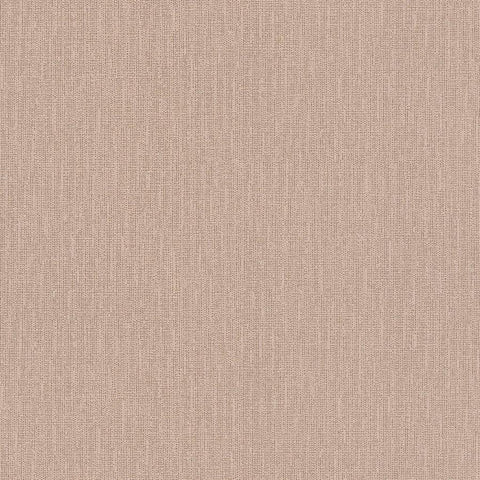 Jewel Textured Glitter Beige and Rose Gold Wallpaper