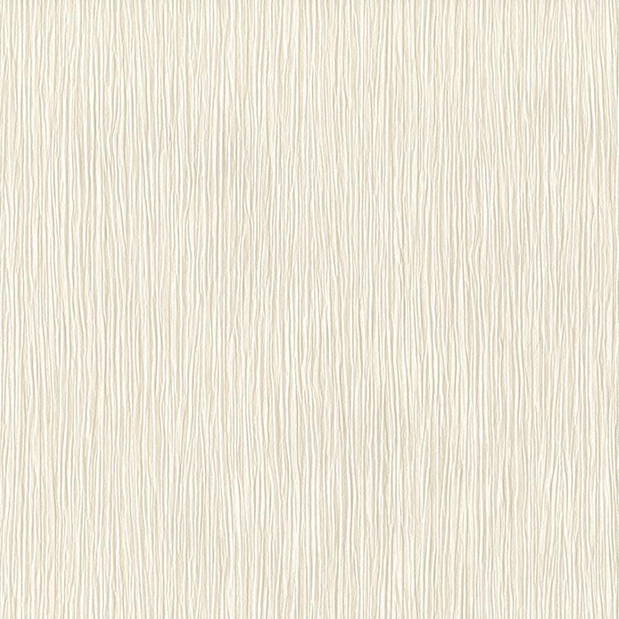 Muriva Wallpapers Kate Texture Cream Wallpaper