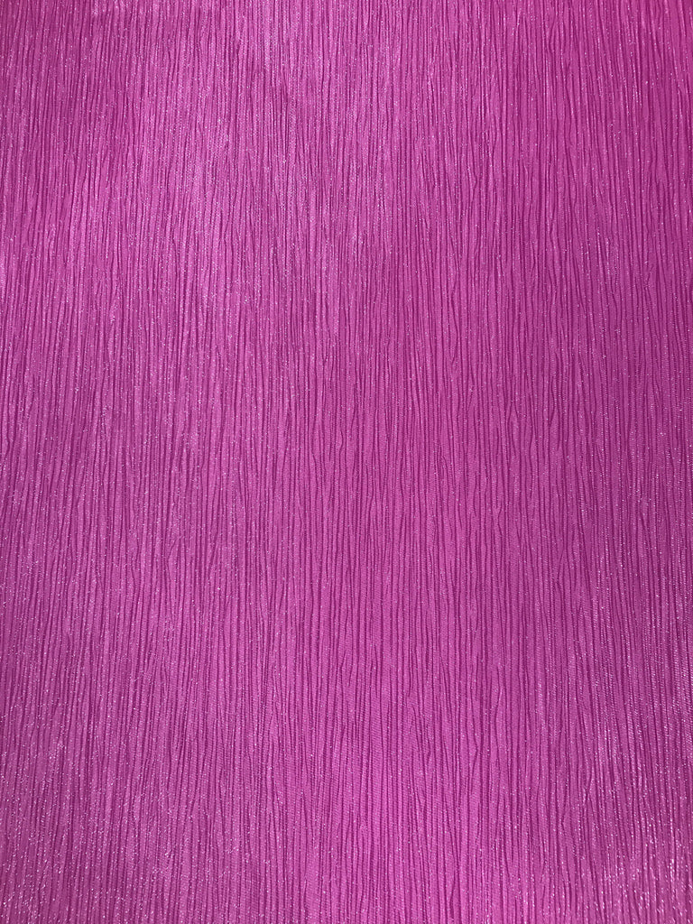 P+S International Wallpapers Sweet & Cool Glitter Texture Pink Wallpaper