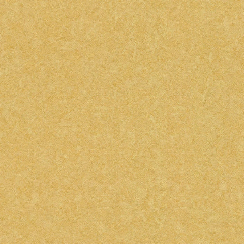 Versace Gold Plaster Effect Wallpaper