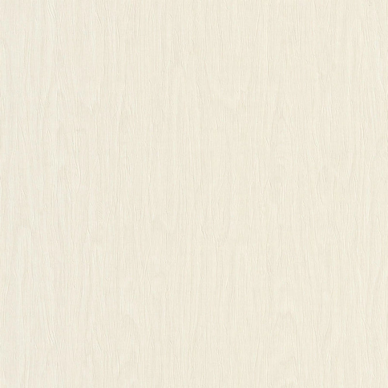 Versace Ivory Wood Grain Texture Wallpaper