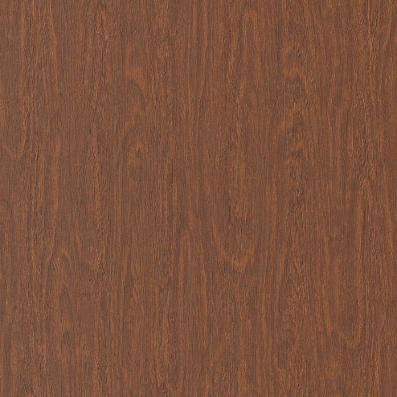 Versace Brown Wood Grain Wallpaper By As Creation 37052 3