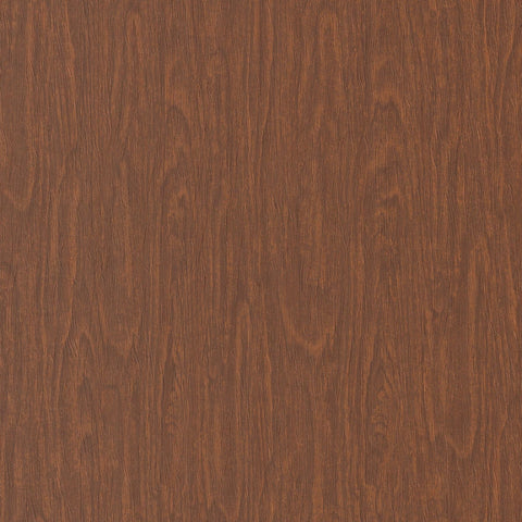 Versace Brown Wood Grain Texture Wallpaper