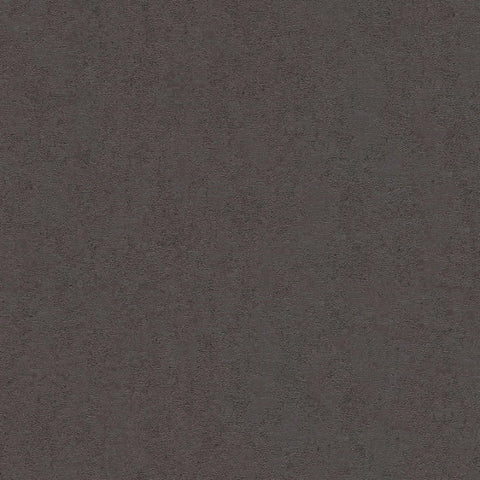 Versace Slate Grey Distressed Texture Wallpaper