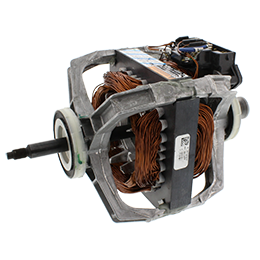131560100 - Dryer Motor for Electrolux