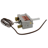 1802A290 - Gas Oven Thermostat for Brown