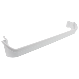240535101 - Refrigerator Door Bar for Electrolux
