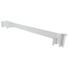 240535201 - Refrigerator Door Bar for Electrolux