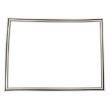 241872501 - Freezer Door Gasket for Electrolux