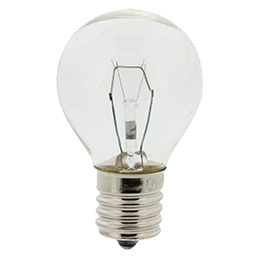 8206443 - Microwave Light Bulb for Whirlpool