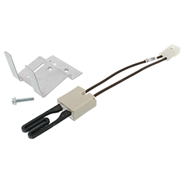 279311 - Dryer Igniter for Whirlpool