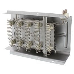 279838 - Dryer Heating Element for Whirlpool