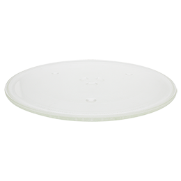 WB39X10003 - Microwave Glass Turntable for GE