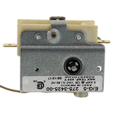 316032411 - Oven Thermostat for Electrolux