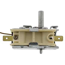 316032411 Oven Thermostat For Electrolux Pdq Supply Inc
