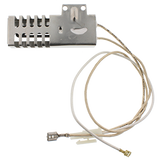 316489402 - Oven Igniter for Electrolux