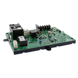 325878751 - Furnace Control Board for Carrier