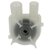 3363394 - Washer Drain Pump for Whirlpool