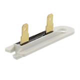 3392519 - Dryer Thermal Fuse for Whirlpool