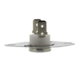 3403607 - Dryer Thermal Limiter for Whirlpool