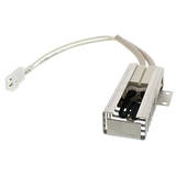 98005652 - Oven Igniter for Whirlpool