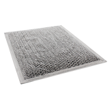 WB2X10700 - Microwave/Range Hood Grease Filter for GE