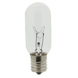 WB36X10003 - Microwave Light Bulb for GE