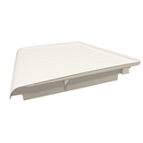 WR32X10398 - Crisper Drawer Cover for GE