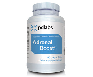 PD Labs Adrenal Boost-Adrenals