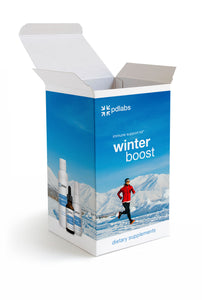 PD Labs Winter Immune Kit - PD Labs