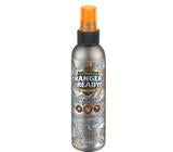 Ranger Ready Picaridin Insect Repellent- Camo