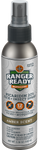 Ranger Ready Picaridin Insect Repellent- Amber