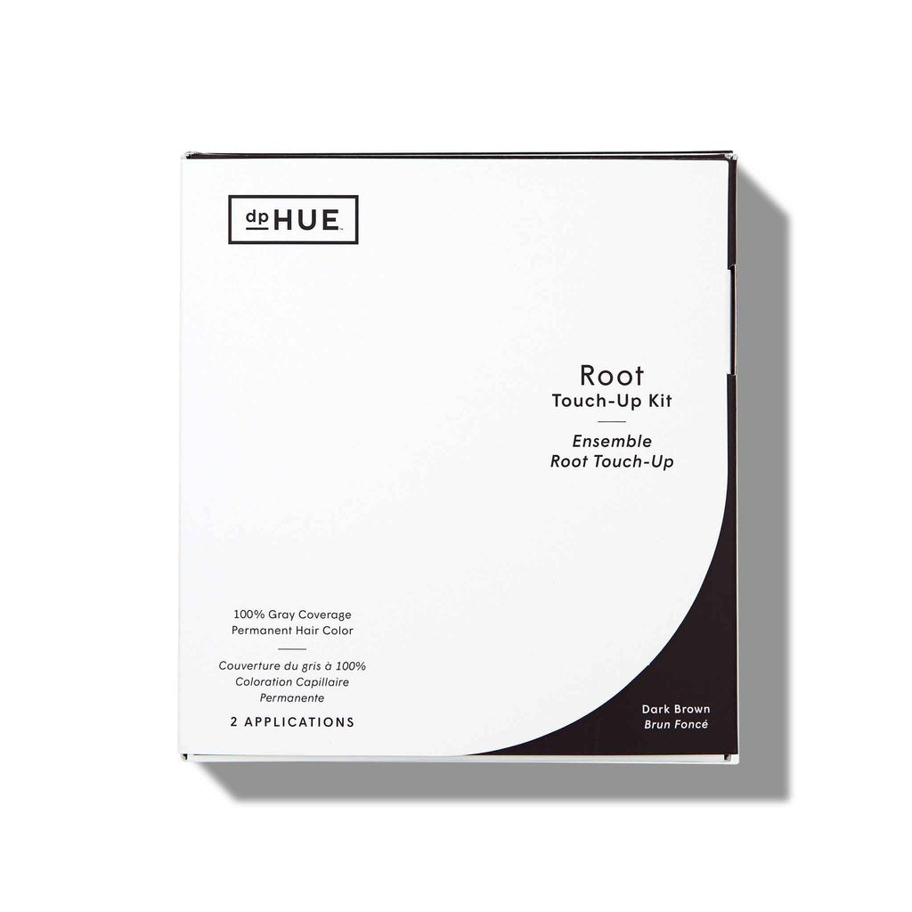 Root Touch-Up Kit
