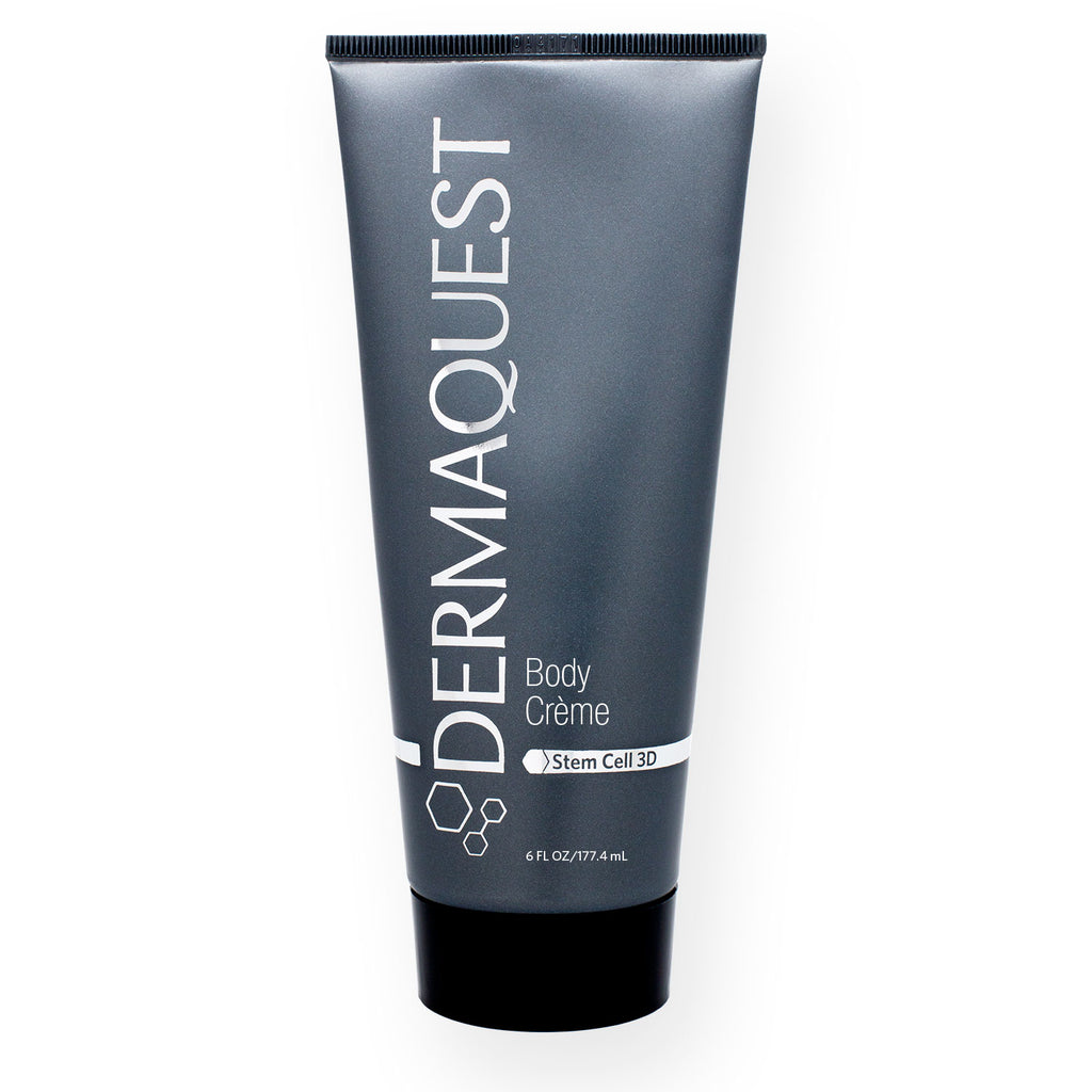 Dermaquest Stem Cell 3D Body Creme