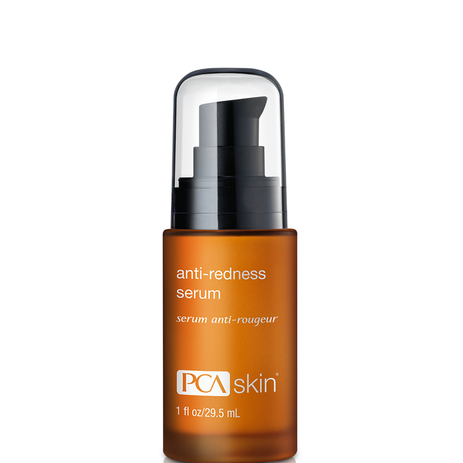 PCA Anti-Redness Serum