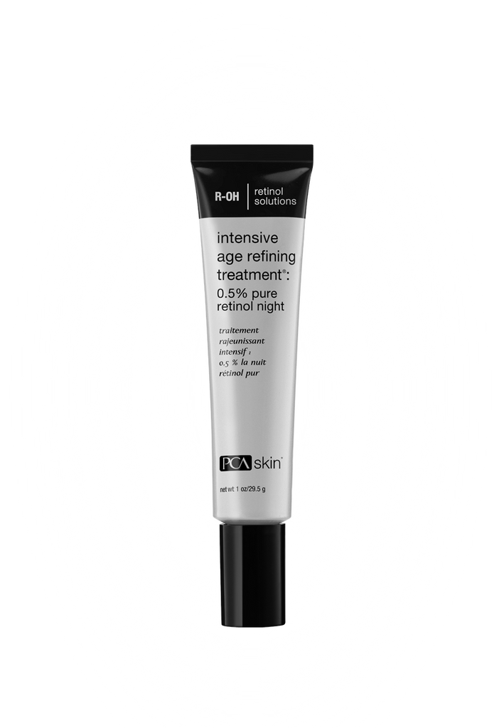 PCA Intensive Age Refining Treatment®