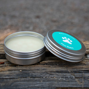 Watson's Pawesome Paw Balm - The Woof Warehouse